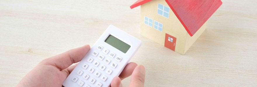 estimation du prix immobilier